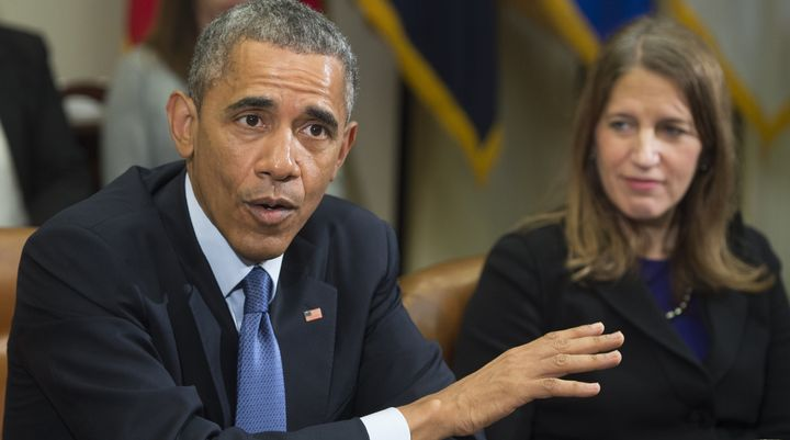 Health and Human Services Secretary Sylvia Burwell made a big announcement Thursday on opioid treatment.