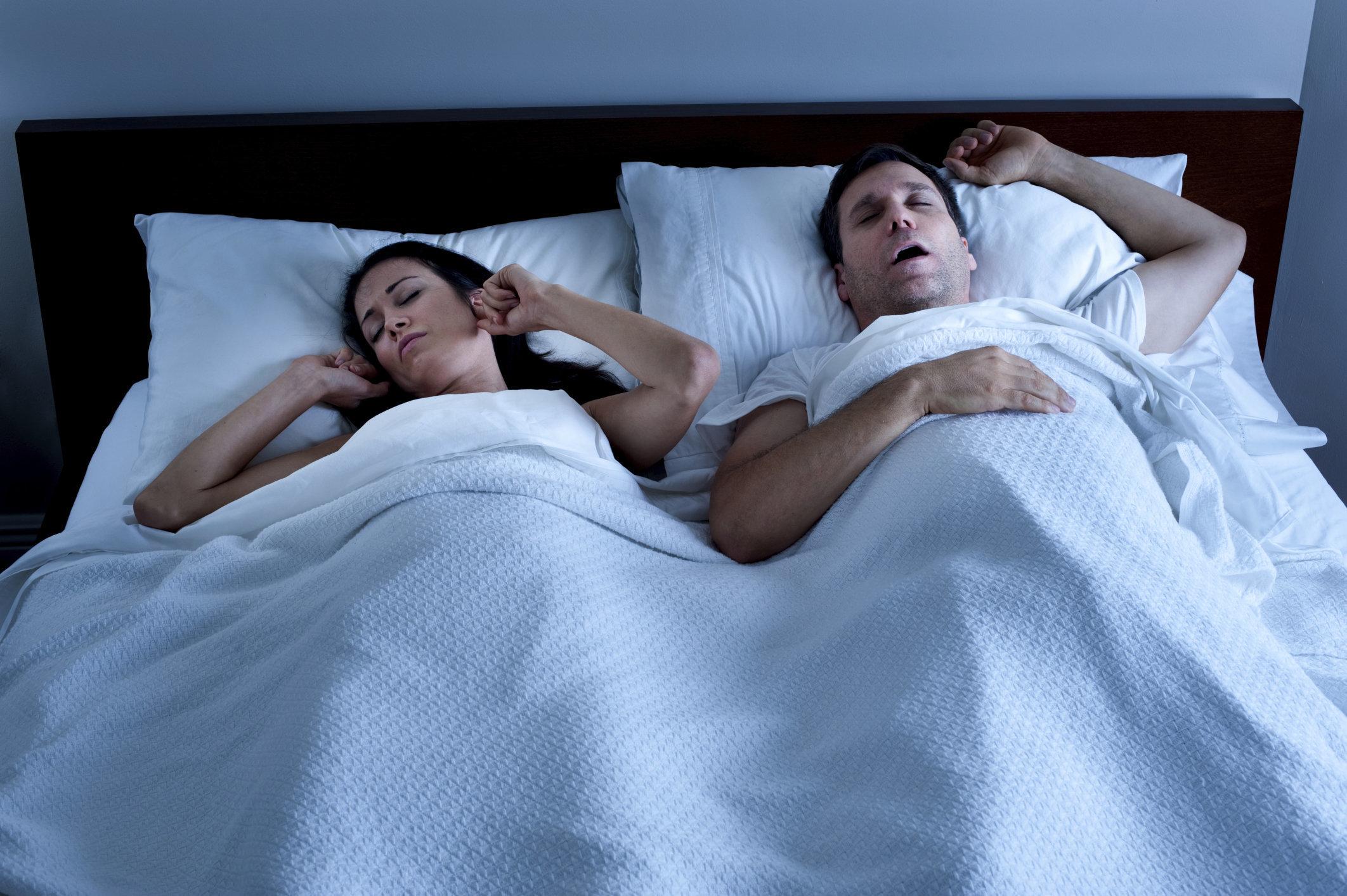 6 Things People With Sleep Apnea Wish You Knew