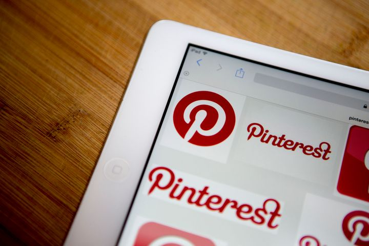 """Pinterest, the self-described """"discovery engine,"""" announced Wednesday that it has surpassed 100 million monthly active users."""