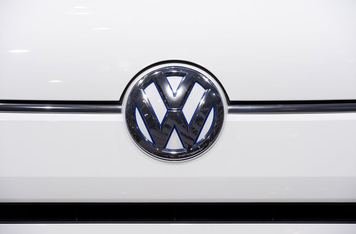 The Environmental Protection Agency is investigating Volkswagen, but has not yet ordered the automaker to issue a recall.