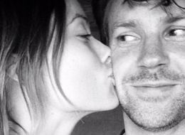 Olivia Wilde And Jason Sudeikis Remind Everyone They're A Cute Couple