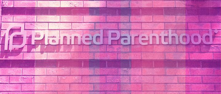 17 Women Share How Planned Parenthood Transformed Their