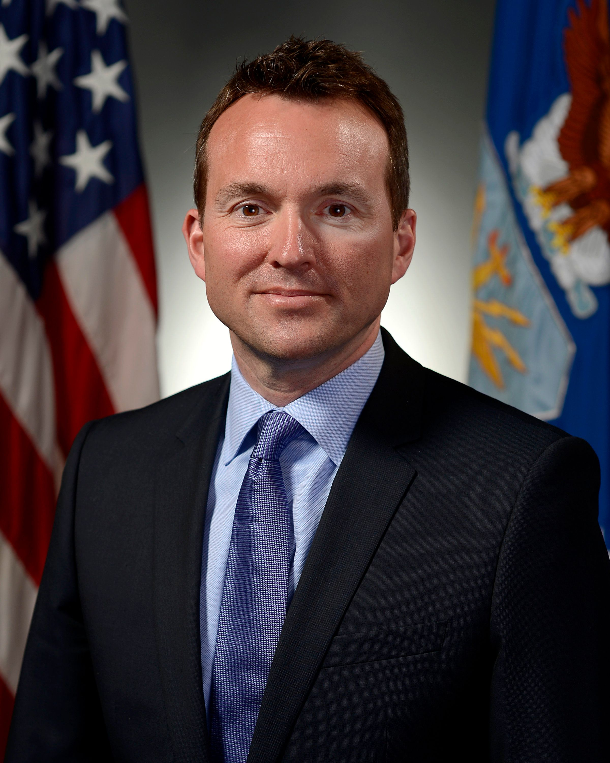 The president plans to nominateEric Fanning (above) as Army secretary.
