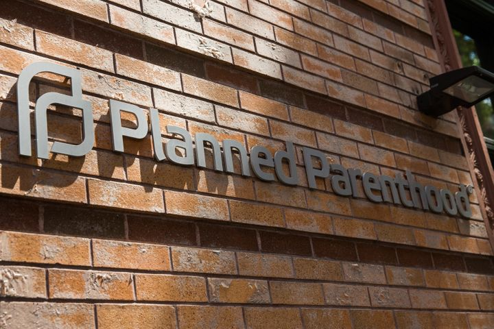 Judge Reminds Anti-Abortion Corporation It Is Not A Person, Cannot Plead The Fifth