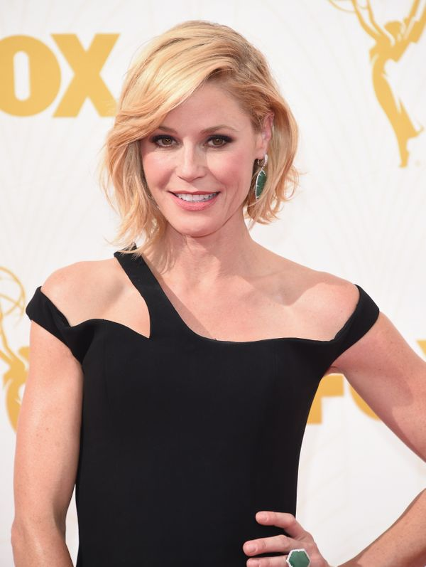 The bob is the hottest hairstyle at the 2015 emmys huffpost urmus Gallery