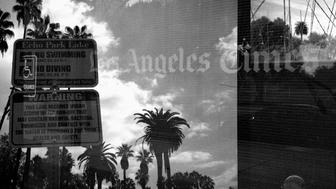 """Minolta AF-S Talker 