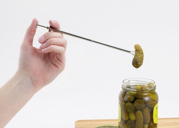 18 Kitchen Gadgets That Question The Intelligence Of Human Beings ...