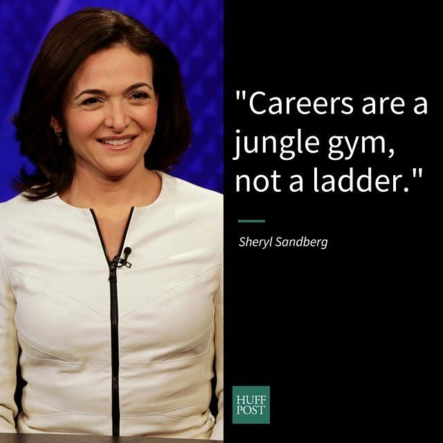 "(<a href=""http://www.businessinsider.com/sheryl-sandberg-quotes-women-careers-2014-8?op=1"">Business Insider</a>)"