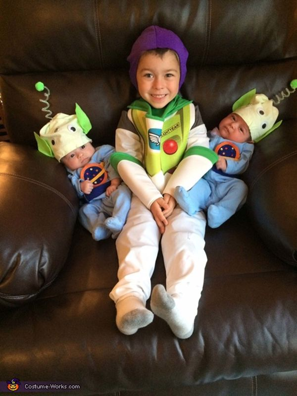 "<a href=""http://www.costume-works.com/costumes_for_kids/toy-story-peeps.html"">via Costume Works</a>"