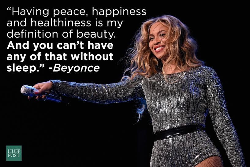 "Beyonce to <a href=""http://www.people.com/people/archive/article/0,,20482483,00.html"">People Magazine</a>."
