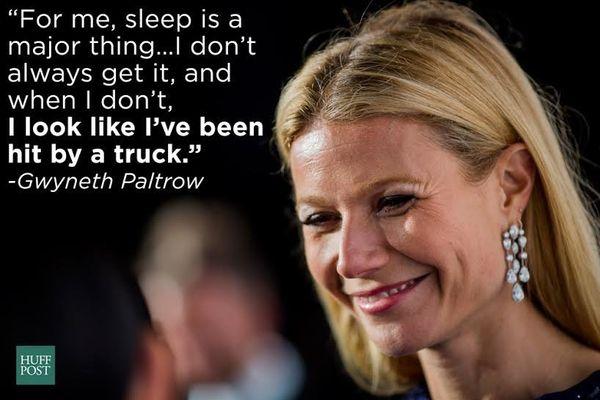 "Gwyneth Paltrow to <a href=""http://stylenews.peoplestylewatch.com/2011/10/20/gwyneth-paltrow-diet-beauty-secrets/"">Ask Dr. Br"