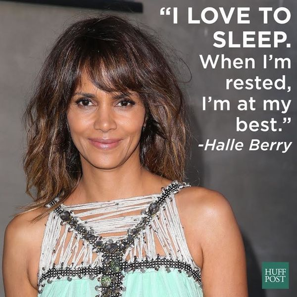 "Halle Berry to <a href=""http://www.people.com/people/archive/article/0,,20482483,00.html"">People Magazine</a>."