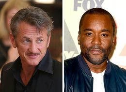 Sean Penn Sues 'Empire' Creator Lee Daniels For Claiming The Actor Hits Women