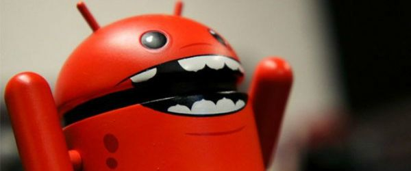 iPhones Are Still Safer Than Androids, Despite Recent Malware