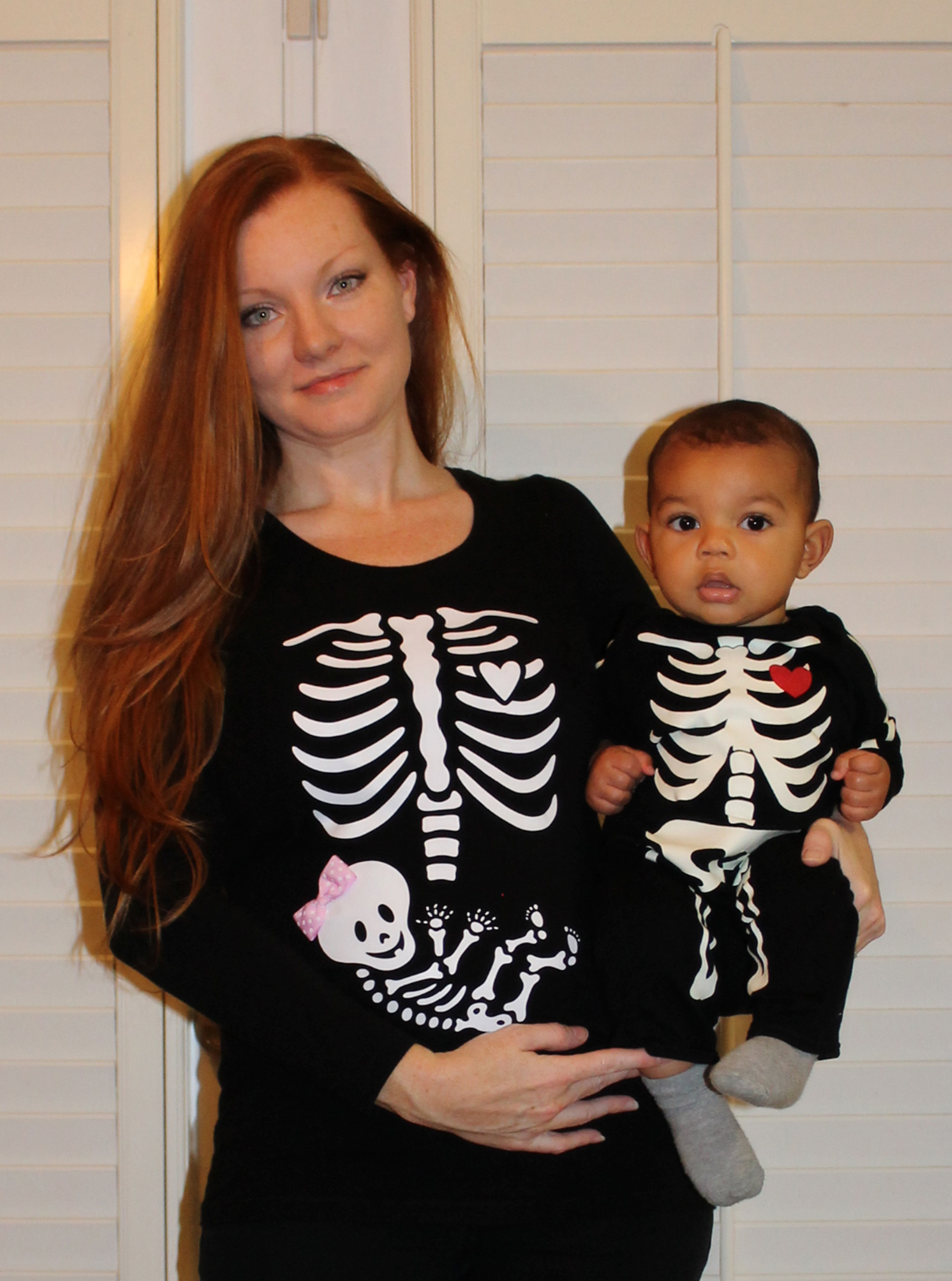 sc 1 st  HuffPost & 33 Creative Halloween Costumes Just For Pregnant Women | HuffPost