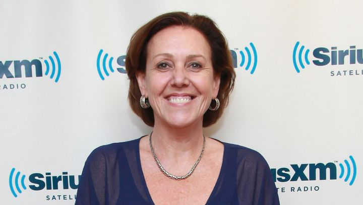 Joan Walsh is headed to The Nation as the 2016 campaign heats up.