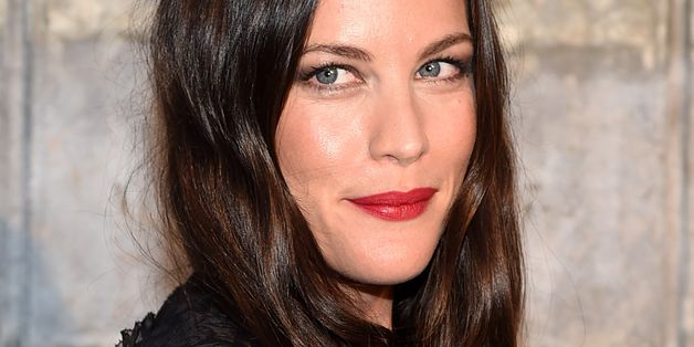 Liv Tyler Says Being 38 In Hollywood Is 'Not Fun'