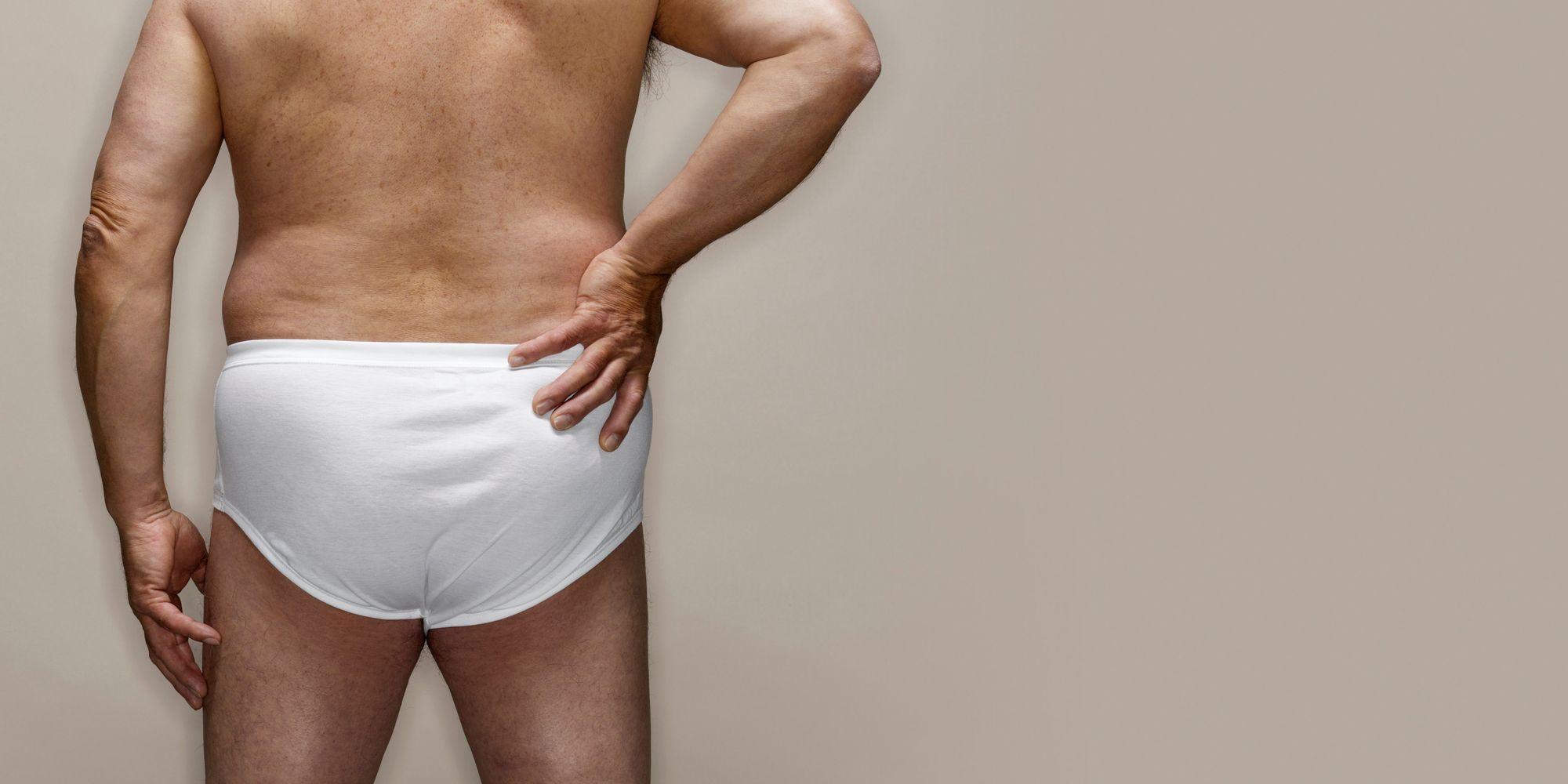 Of Wet Teen Panties If 50