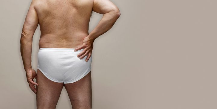 23345ae704f 8 Underwear Mistakes That Are Bad For Your Health