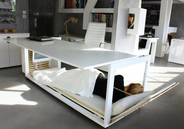 inside brilliant don for something withdesk change you loft diy intended shaped bed if with desk t bunk it u twin wood stylish like below oak