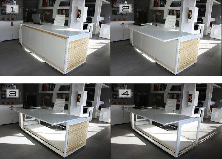 Ikea Fold Out Desk Artistic Desk Pad