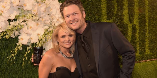 Blake Shelton Opens Up About His 'Fast' Divorce From Miranda Lambert