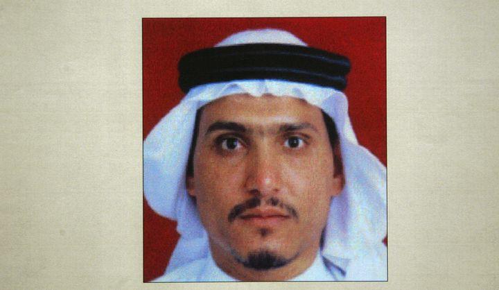 Abu Ayyub al-Masri was a leader of the Islamic State prior to current leader Abu Bakr al-Baghdadi. Al-Masriwas killed i