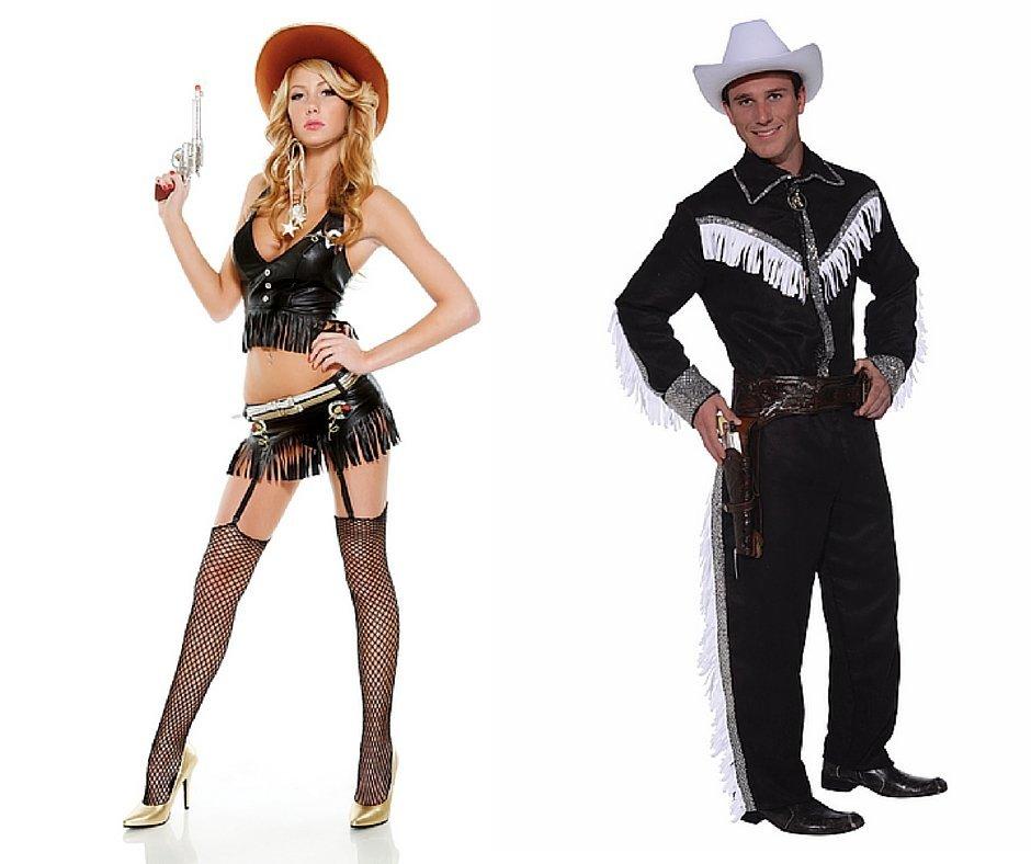 2c2c1cd38a0 Popular Male Halloween Costumes & U003ca Hrefu003d //.thecostumeland ...