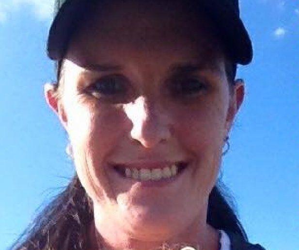 Danielle Sleeper was last seen on March 22, 2015.