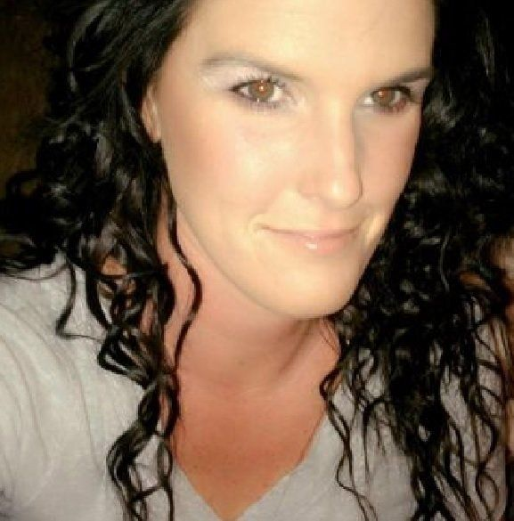 Danielle Sleeper has been missing since March 22, 2015.