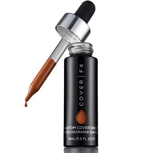 "CoverFX Custom Cover Drops, $40, <a href=""http://www.sephora.com/custom-cover-drops-P394579"">sephora.com</a>"
