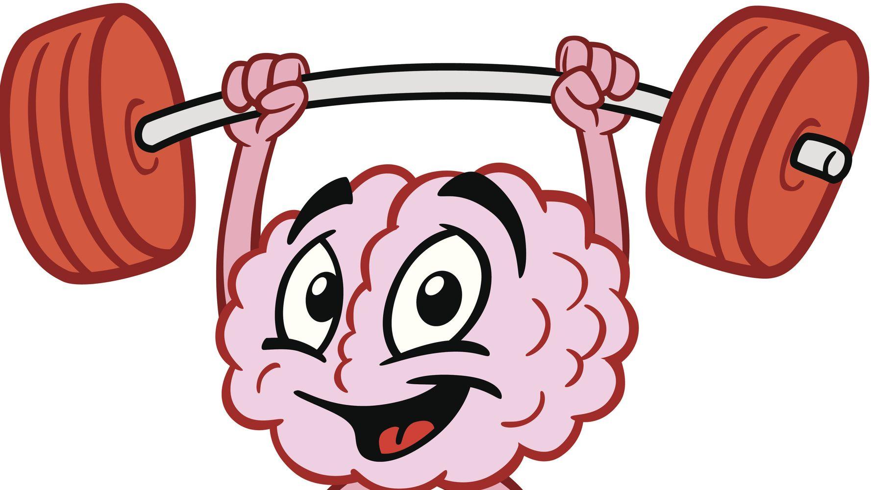 7 Keys To A Happy, Healthy Brain