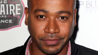 HOLLYWOOD, CA - DECEMBER 01:  Choreographer Columbus Short attends the 7th Annual Manifest Your Destiny Toy Drive & Fundraiser hosted by Hill Harper and Nate Parker at Avalon on December 1, 2014 in Hollywood, California.  (Photo by David Livingston/Getty Images)