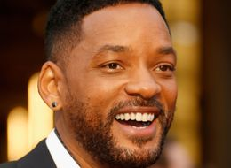 10 Will Smith Jams We'll Always Adore, In Honor Of His Birthday