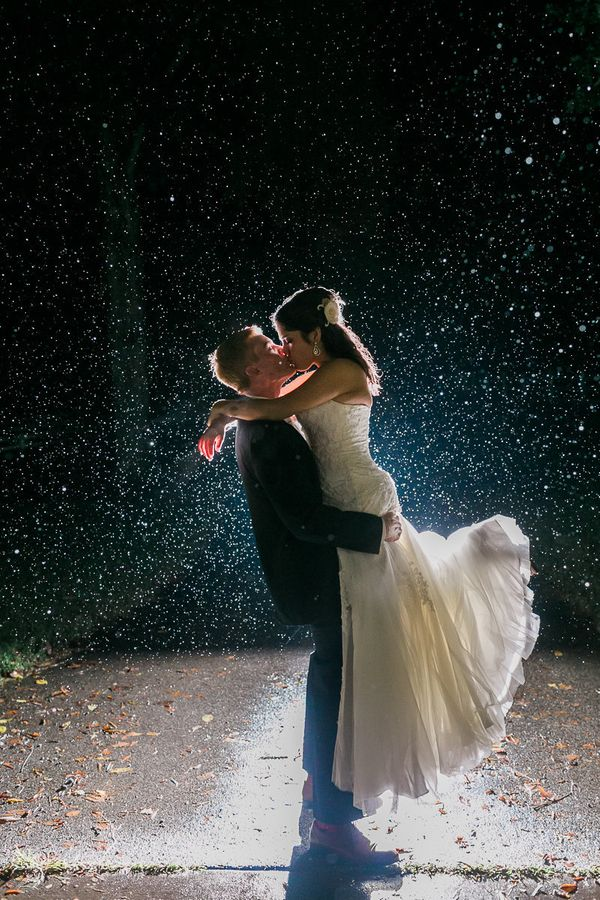 """""""Maria and Chris were married at Adaumont Farm in Trinity, North Carolina."""" - Charity Starchenko"""