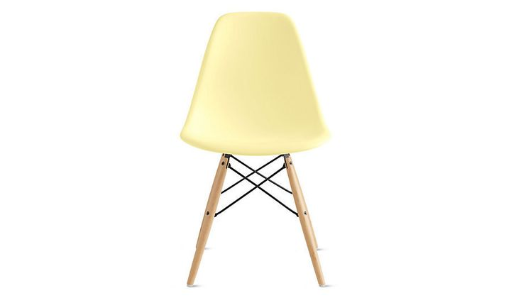 how to get the look of a 419 eames chair for under 60 huffpost
