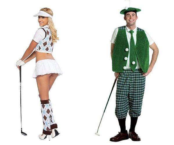 """<a href=""""http://www.amazon.com/3WISHES-Hole-Costume-Costumes-Women/dp/B007XIJTCM?tag=thehuffingtop-20"""">Women's</a><br><a href"""