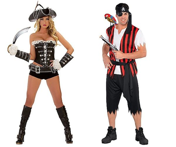 """<a href=""""http://www.partycity.com/product/adult+rogue+pirate+costume.do?refType=&navSet=110776"""">Women's</a><br><a href=""""h"""