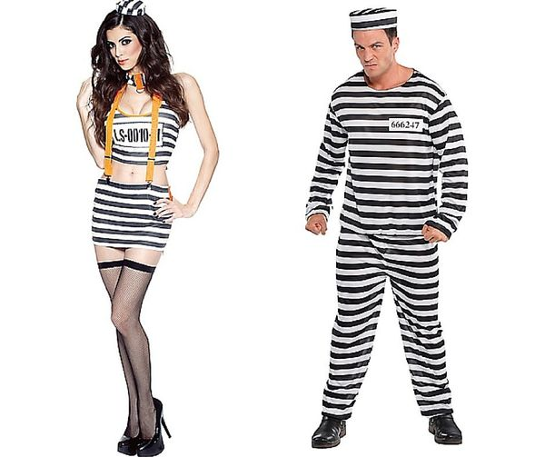 """<a href=""""http://www.partycity.com/product/adult+bustin+out+prisoner+costume.do?refType=&navSet=109917"""">Women's</a><br><a"""