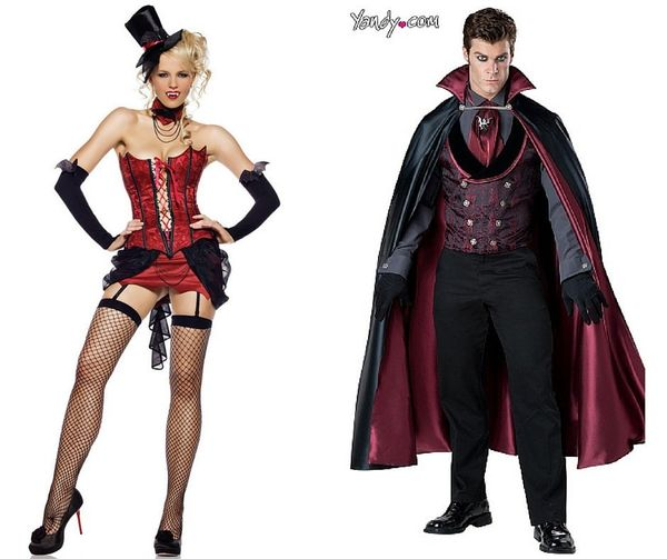 "<a href=""http://www.yandy.com/Vampire.php"">Women's</a><br><a href=""http://www.yandy.com/Mens-Vampire-Costume-1109.php"">Men's<"