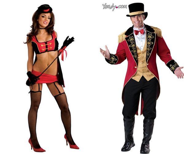 "<a href=""http://www.yandy.com/Big-Top.php"">Women's</a><br><a href=""http://www.yandy.com/Mens-Ringmaster-Costume-1092.php"">Men"