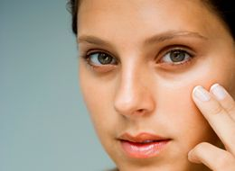 The 8 Best Eye Creams For $30 Or Less