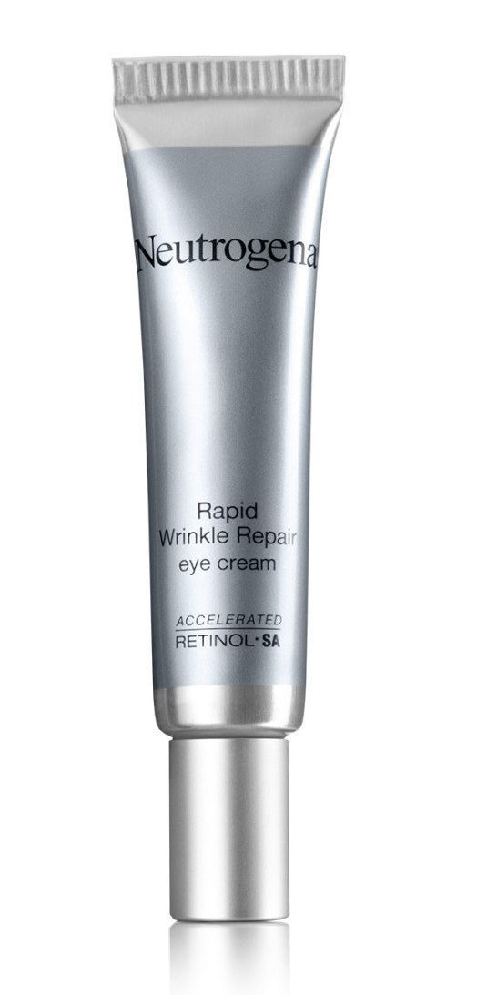 The 8 Best Eye Creams For $30 Or Less | HuffPost