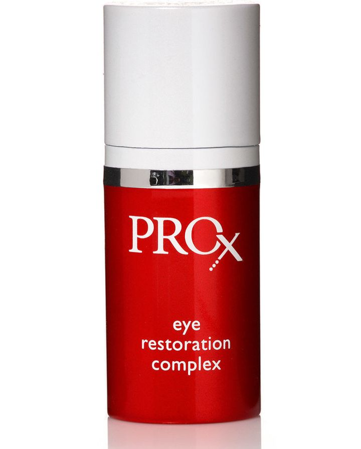 The 8 Best Eye Creams For $30 Or Less   HuffPost