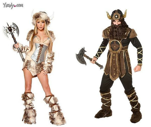 """<a href=""""http://www.yandy.com/The-Viking-Deluxe-Costume.php"""">Women's<br></a><a href=""""http://www.officialcostumes.com/shop-by-"""