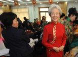 People In Asia Want A Higher Retirement Age