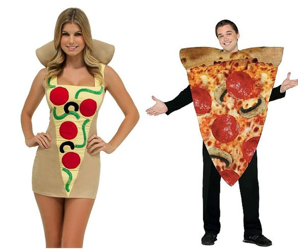 yandy amazon womens mens - Amazon Halloween Costumes Men