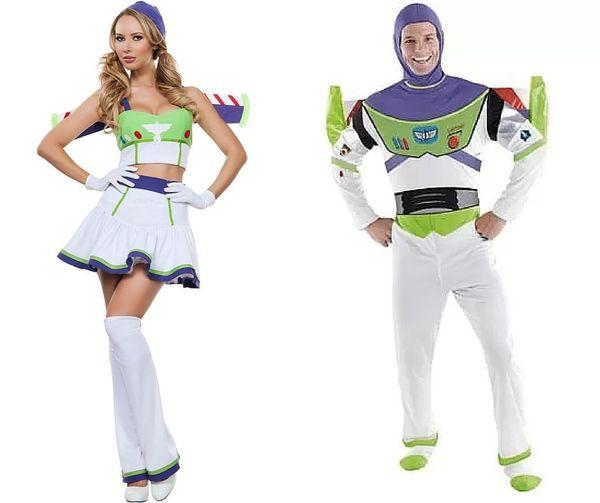 "<a href=""http://www.yandy.com/Sexy-Rocket-Babe-Costume.php"">Women's</a><br><a href=""http://www.walmart.com/ip/Disguise-Costum"
