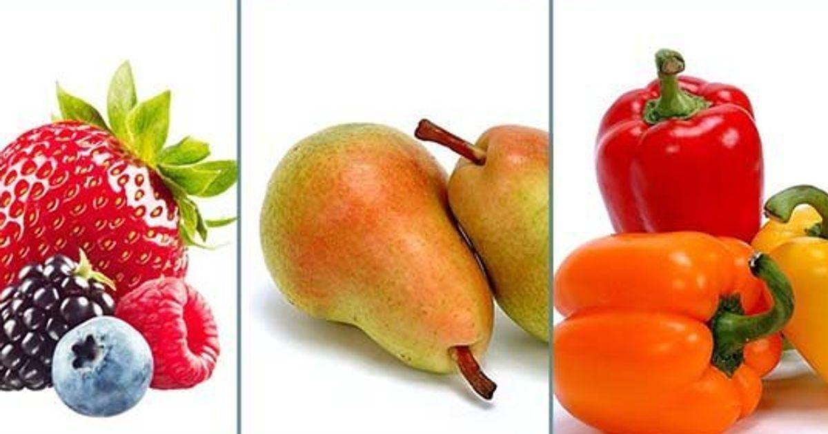 3 most popular diet plans picture 7