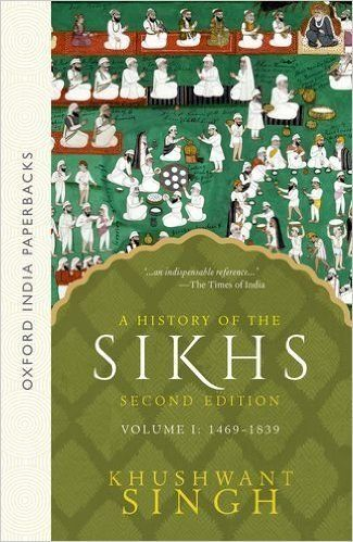 """<i><a href=""""http://www.amazon.com/History-Sikhs-1469-1839-Oxford-Collection/dp/0195673085/ref=sr_1_1?amp=&ie=UTF8&keywords=a+"""